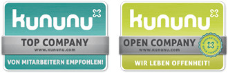 kununu_badges