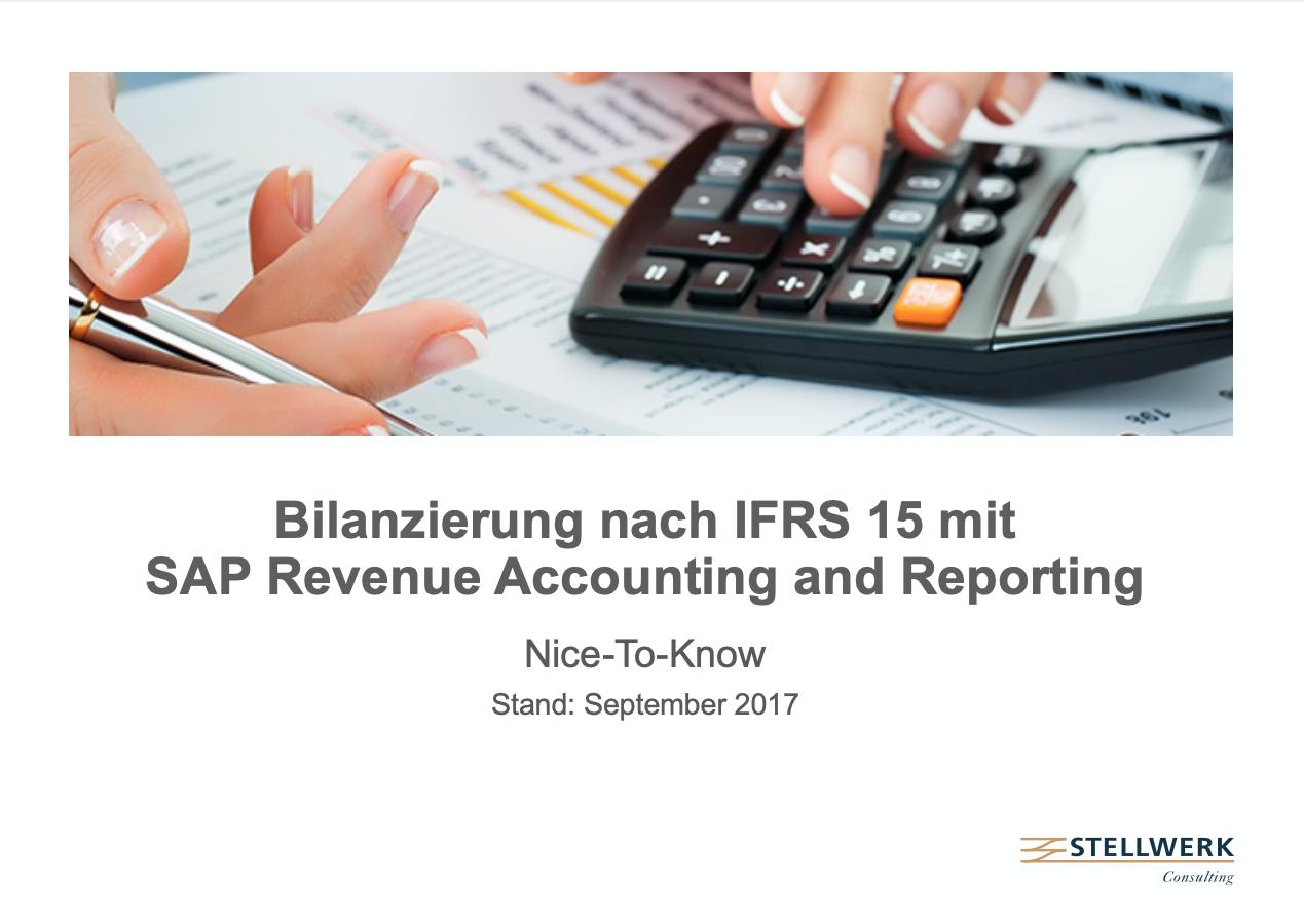IFRS_15_mit_SAP_RAR.png